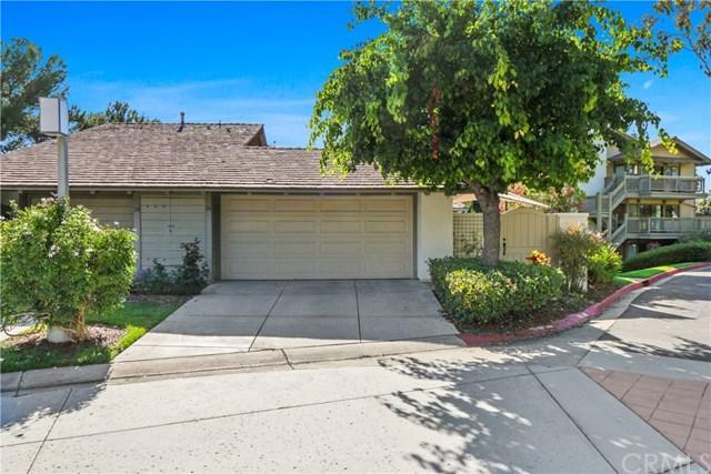 24 Arboles, Irvine, CA 92612 (#OC19105215) :: RE/MAX Empire Properties