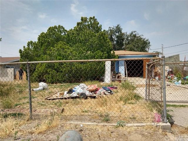 3650 Gray Street, San Bernardino, CA 92407 (#EV19139746) :: RE/MAX Empire Properties