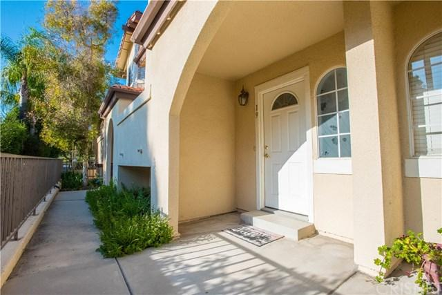 2779 Stearns Street #19, Simi Valley, CA 93063 (#SR19142649) :: RE/MAX Empire Properties