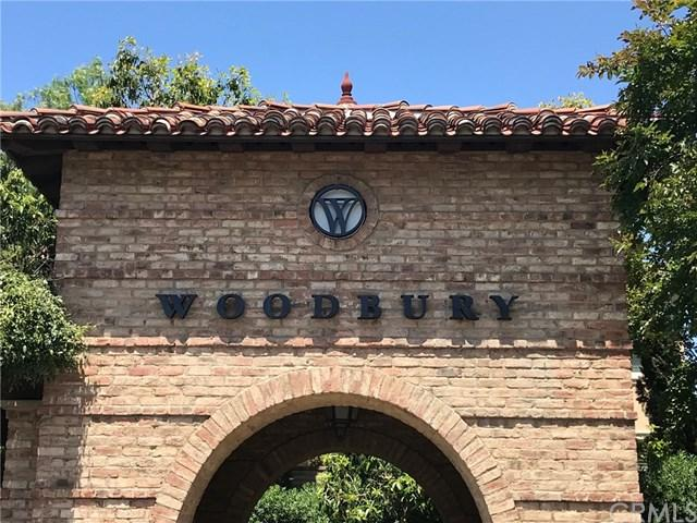 27 Dusty Rose, Irvine, CA 92620 (#OC19143295) :: The Laffins Real Estate Team