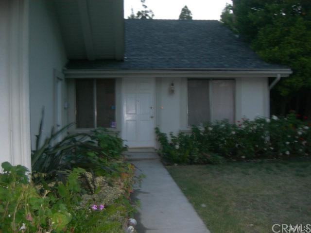 16633 Newbrook Circle, Cerritos, CA 90703 (#RS19143389) :: RE/MAX Empire Properties