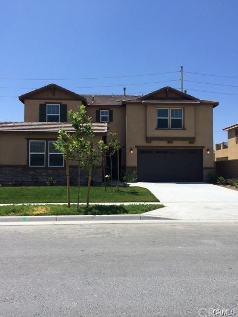 14565 Viva Dr, Eastvale, CA 92880 (#AR19143418) :: RE/MAX Empire Properties