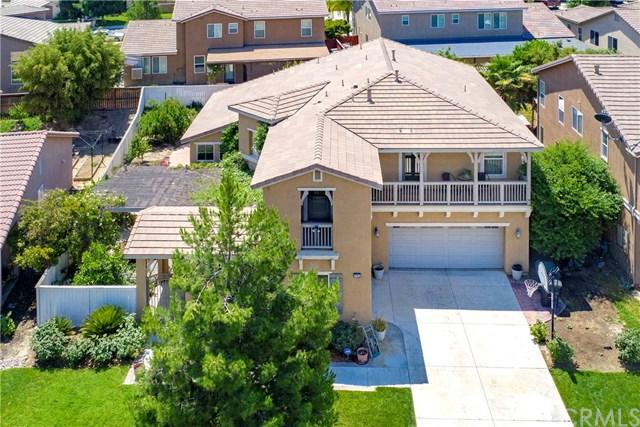 1782 Caseros Drive, San Jacinto, CA 92582 (#SW19143426) :: RE/MAX Innovations -The Wilson Group