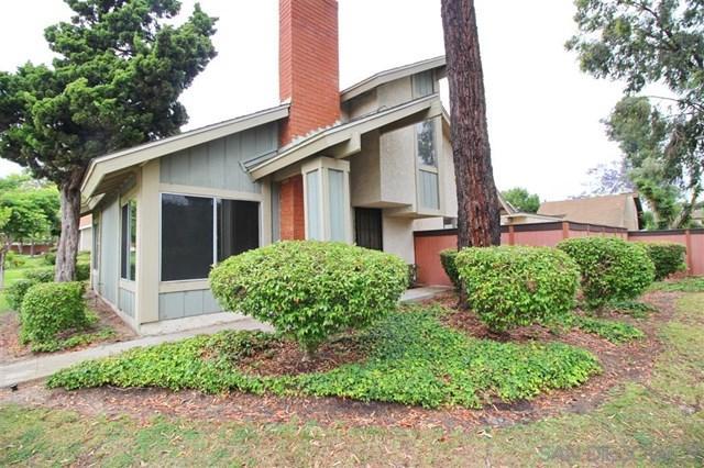 10759 Cariuto Ct, San Diego, CA 92124 (#190033449) :: McLain Properties