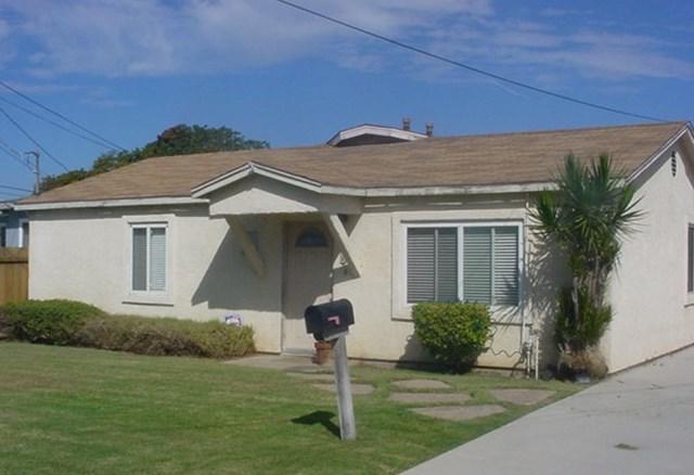1004 Fern Ave, Imperial Beach, CA 91932 (#190033451) :: The Najar Group