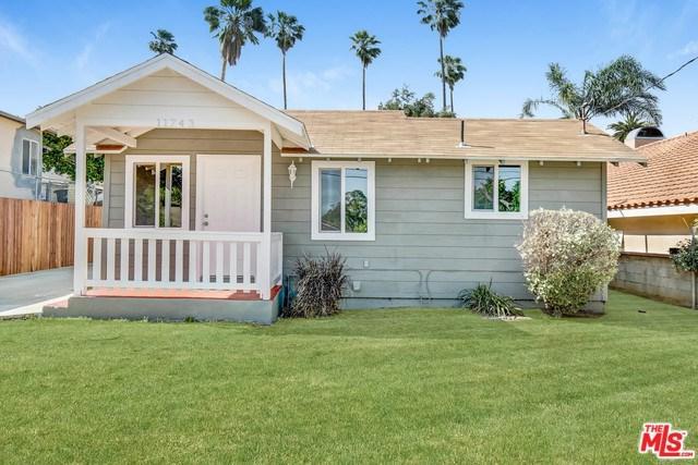 11743 Hazeldell Drive, Riverside, CA 92505 (#19479290) :: Mainstreet Realtors®