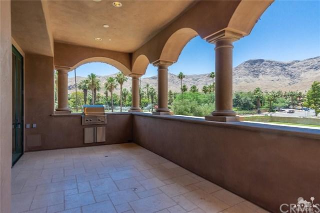 215 Viale Veneto, Rancho Mirage, CA 92270 (#219017231DA) :: eXp Realty of California Inc.