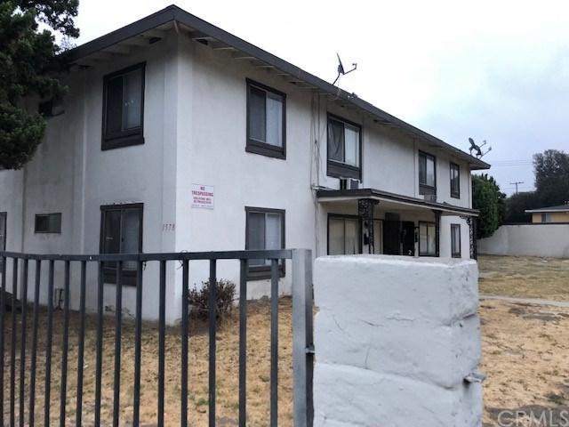 1578 S Garey Avenue, Pomona, CA 91766 (#SB19143457) :: Provident Real Estate