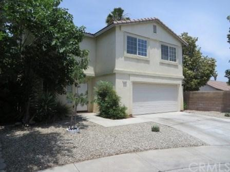 1113 Juniper Court, San Jacinto, CA 92582 (#IV19143458) :: RE/MAX Innovations -The Wilson Group