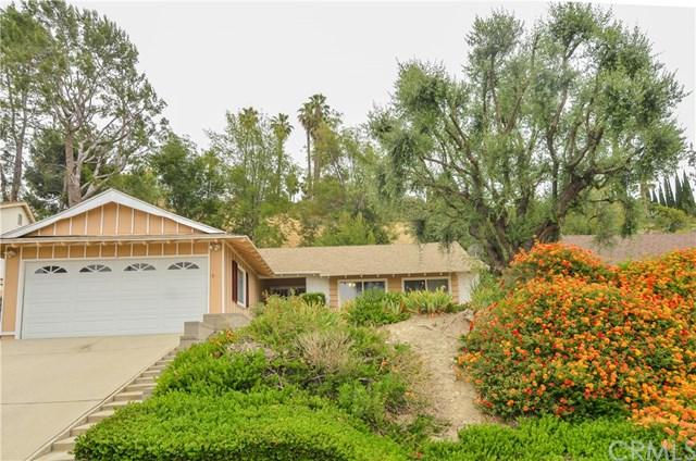23646 Sunset Crossing Road, Diamond Bar, CA 91765 (#CV19143388) :: PLG Estates