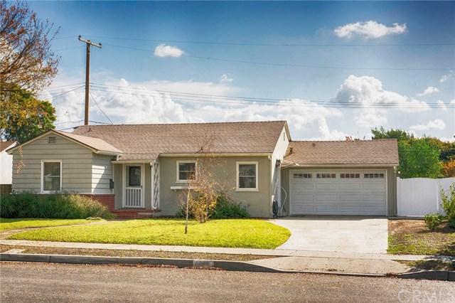1320 Riverside Drive, Fullerton, CA 92831 (#PW19143410) :: The Darryl and JJ Jones Team