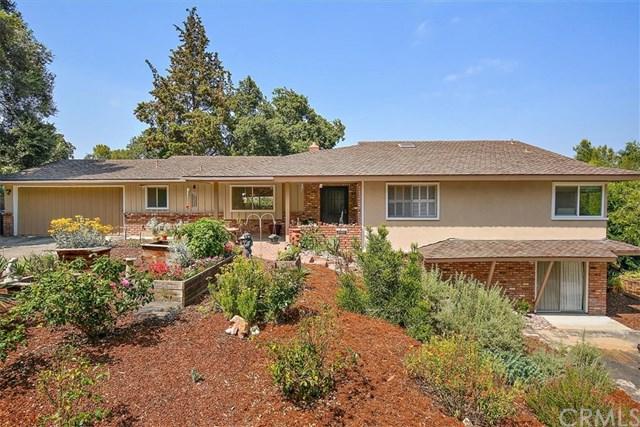 2545 Brea Canyon Cut Off Road, Walnut, CA 91789 (#TR19143384) :: Naylor Properties