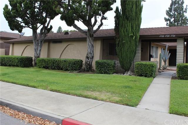 1722 Benedict Way, Pomona, CA 91767 (#CV19143456) :: Provident Real Estate