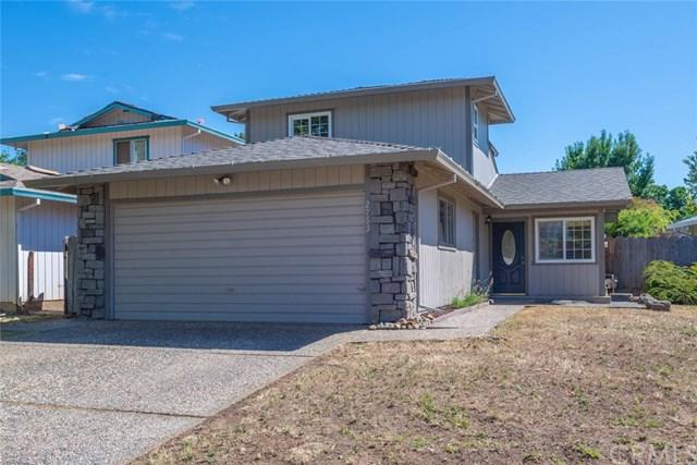 2763 Ceres Avenue, Chico, CA 95973 (#SN19143305) :: California Realty Experts