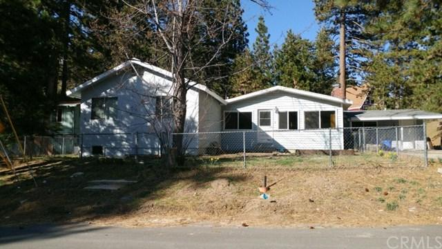 31480 Easy Street, Running Springs, CA 92382 (#EV19143516) :: Z Team OC Real Estate