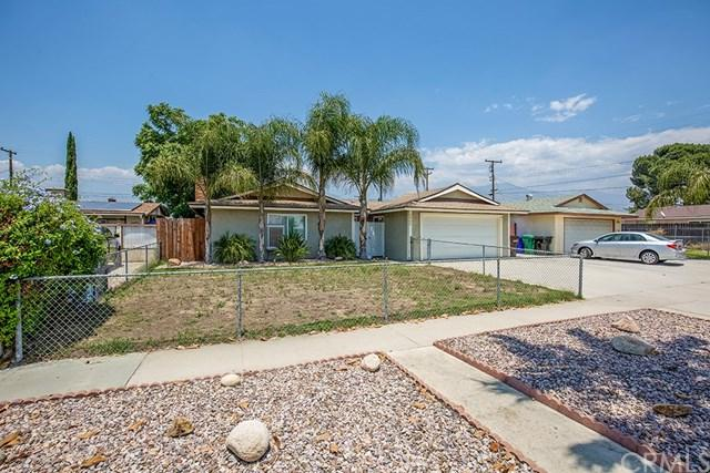 26790 6th Street, Highland, CA 92346 (#CV19126229) :: Fred Sed Group