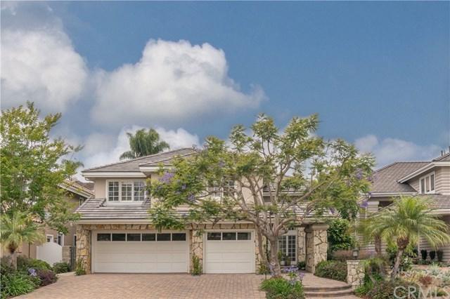 19 Blue Horizon, Laguna Niguel, CA 92677 (#OC19143036) :: Legacy 15 Real Estate Brokers