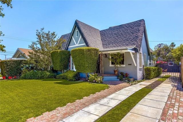 1119 Olive, Santa Ana, CA 92703 (#PW19143503) :: Better Living SoCal