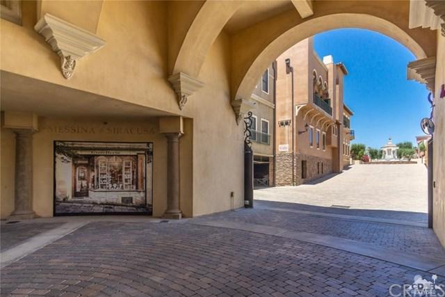 221 Viale Veneto, Rancho Mirage, CA 92270 (#219017245DA) :: eXp Realty of California Inc.