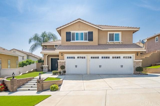 6080 San Rafael Court, Rancho Cucamonga, CA 91737 (#CV19143532) :: RE/MAX Innovations -The Wilson Group