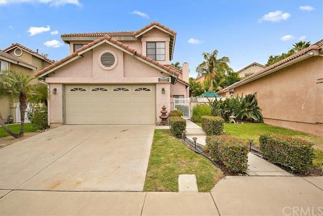11202 Cortland Street, Rancho Cucamonga, CA 91701 (#CV19143533) :: RE/MAX Innovations -The Wilson Group