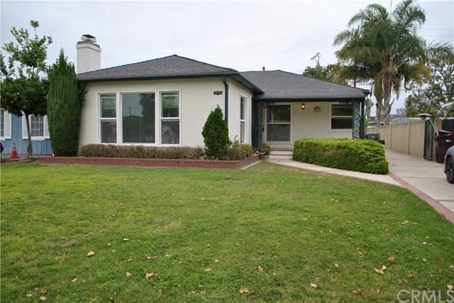 1021 Louise Street N, Santa Ana, CA 92703 (#OC19143565) :: California Realty Experts