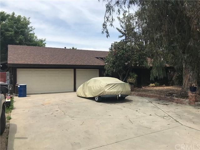 18093 Blair Drive, Yorba Linda, CA 92886 (#PW19140225) :: Ardent Real Estate Group, Inc.