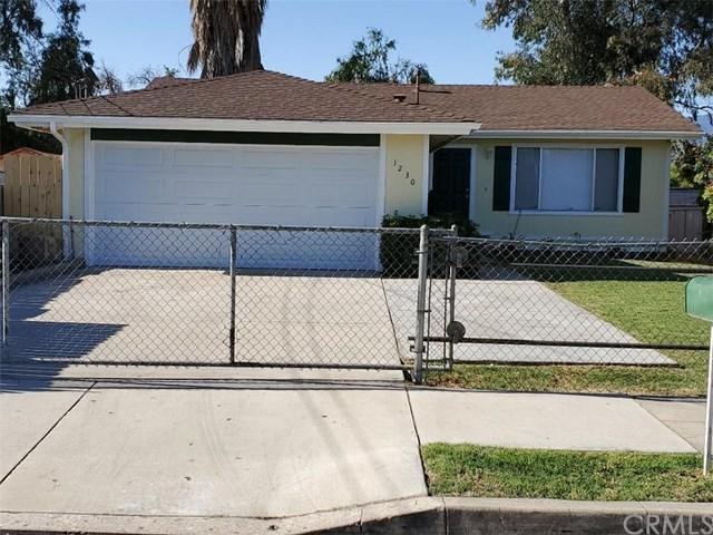 1230 Walnut Street, San Bernardino, CA 92410 (#CV19143549) :: Fred Sed Group