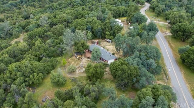 40674 Jean Rd W, Oakhurst, CA 93644 (#FR19143591) :: Z Team OC Real Estate