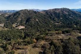 0 Long Ridge / Palo Colarodo, Outside Area (Inside Ca), CA 93923 (#ML81757036) :: The Darryl and JJ Jones Team