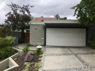 4520 Park Cordero, Calabasas, CA 91302 (#PV19126711) :: Fred Sed Group
