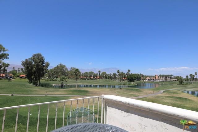 145 Desert Falls Circle, Palm Desert, CA 92211 (#19476518PS) :: California Realty Experts