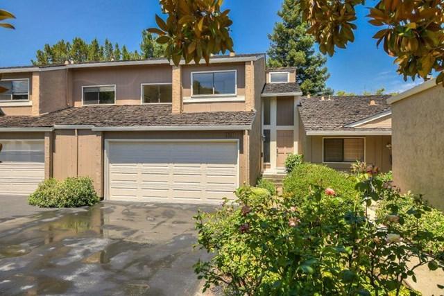 6561 Copperwood Circle, San Jose, CA 95120 (#ML81757061) :: The Darryl and JJ Jones Team