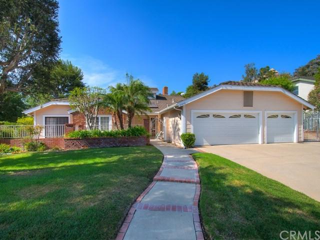 25892 Pecos Road, Laguna Hills, CA 92653 (#OC19143691) :: The Marelly Group | Compass