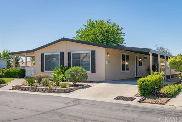 342 Bobwhite Drive, Paso Robles, CA 93446 (#NS19142846) :: RE/MAX Parkside Real Estate
