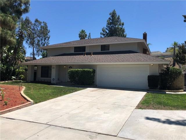 6184 Port Au Prince, Riverside, CA 92506 (#CV19143858) :: The Costantino Group | Cal American Homes and Realty