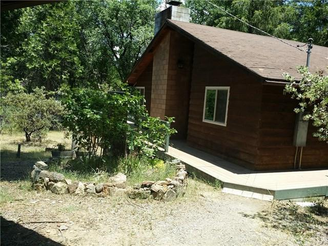 53220 Road 419, Oakhurst, CA 93644 (#FR19135185) :: Bob Kelly Team