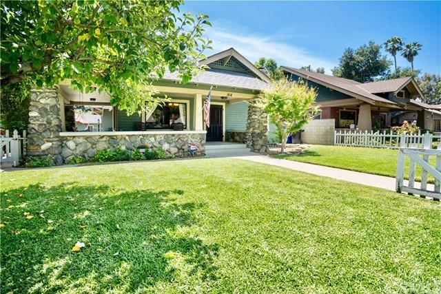 164 E Columbia Avenue, Pomona, CA 91767 (#CV19143828) :: Provident Real Estate