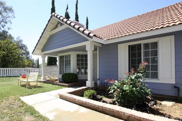 1611 E Avenue R12, Palmdale, CA 93550 (#SR19143873) :: Naylor Properties
