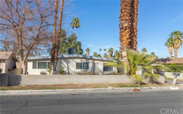 74330 Goleta Avenue, Palm Desert, CA 92260 (#SB19143939) :: eXp Realty of California Inc.