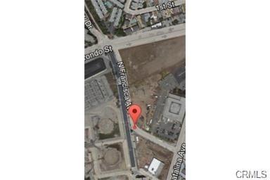 750 N Francisca, Redondo Beach, CA 90277 (#SB19143960) :: California Realty Experts