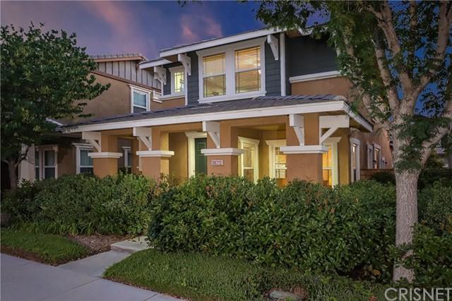 38212 Malbec Court, Palmdale, CA 93550 (#SR19144007) :: Naylor Properties