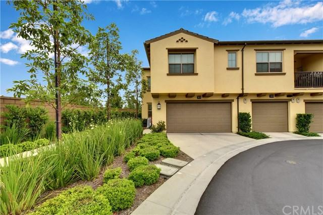100 Canvas, Irvine, CA 92620 (#OC19142257) :: Fred Sed Group