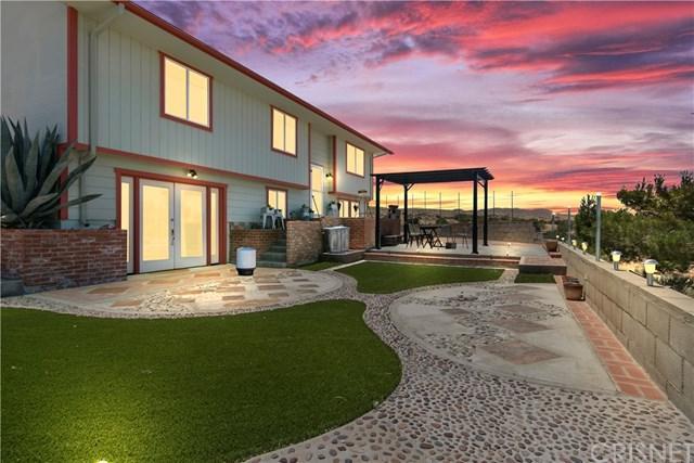 4625 Mount Emma Road, Palmdale, CA 93552 (#SR19144019) :: Naylor Properties