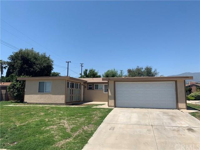 351 Foxbury Avenue, Pomona, CA 91767 (#OC19138467) :: Provident Real Estate