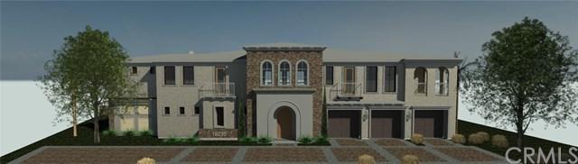 7584 E Vista Del Sol, Anaheim Hills, CA 92808 (#PW19143850) :: The Darryl and JJ Jones Team
