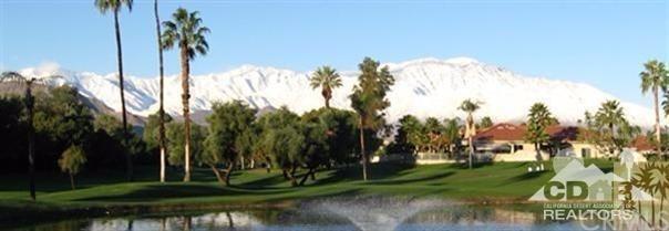 183 Kavenish Drive, Rancho Mirage, CA 92270 (#219017019DA) :: eXp Realty of California Inc.