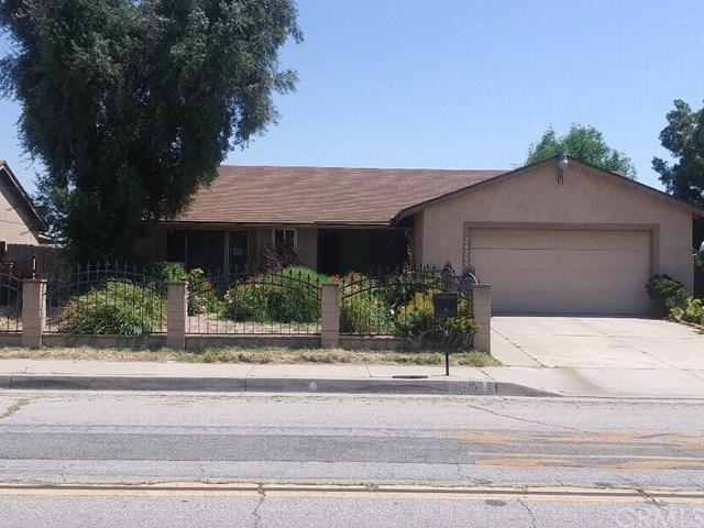 24295 Brodiaea Avenue, Moreno Valley, CA 92553 (#IG19144128) :: Fred Sed Group