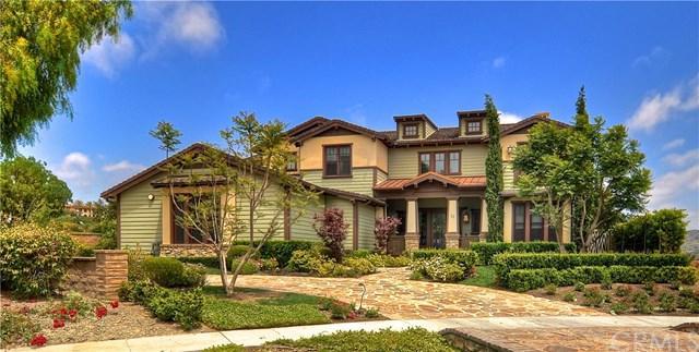 32 Sky Ranch Road, Ladera Ranch, CA 92694 (#ND19142078) :: DSCVR Properties - Keller Williams