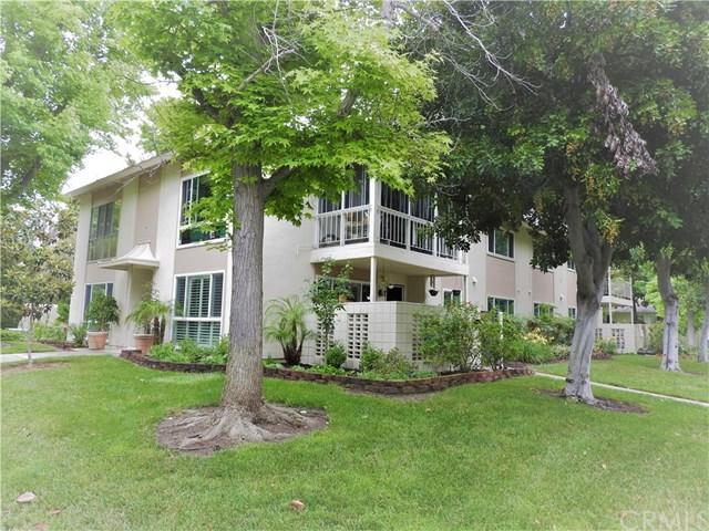 77 Calle Aragon #2, Laguna Woods, CA 92637 (#OC19144056) :: Allison James Estates and Homes